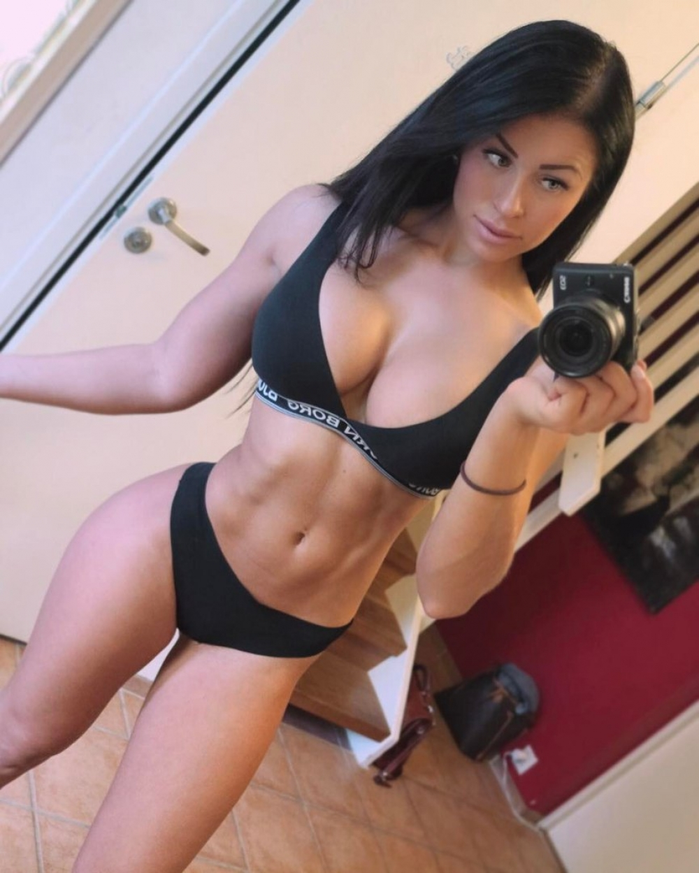 nice hot boobs sunshine body sexy   best hot selfies